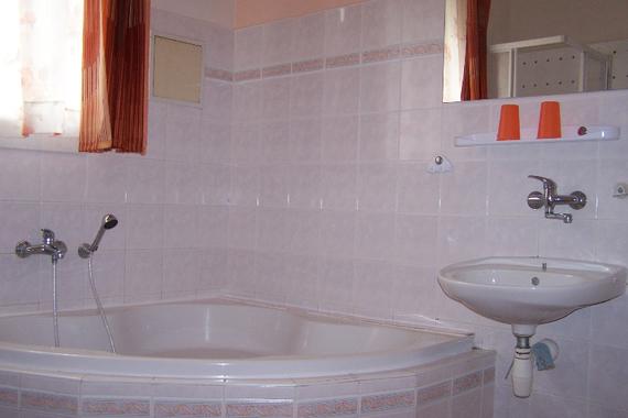 Ubytování Hořice foto 23