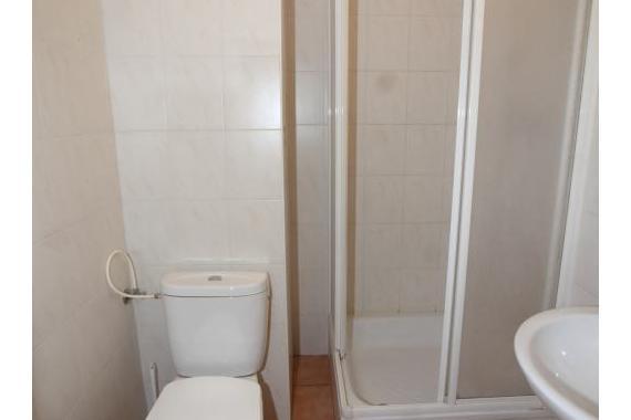 Ubytovna Oáza foto 9