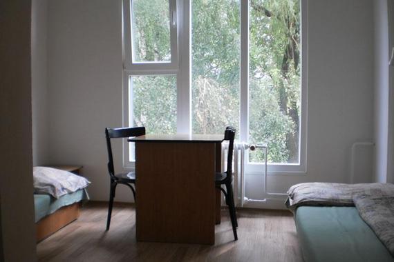 Ubytovna Oáza foto 3