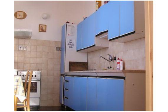 Daniel Nykrýn - Penzion Pohoda foto 3