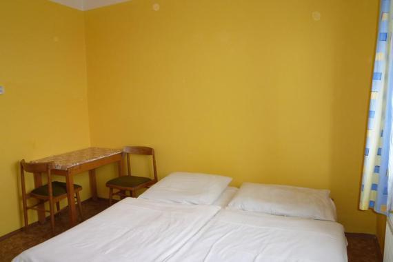 Ubytovna u Kutné Hory foto 3