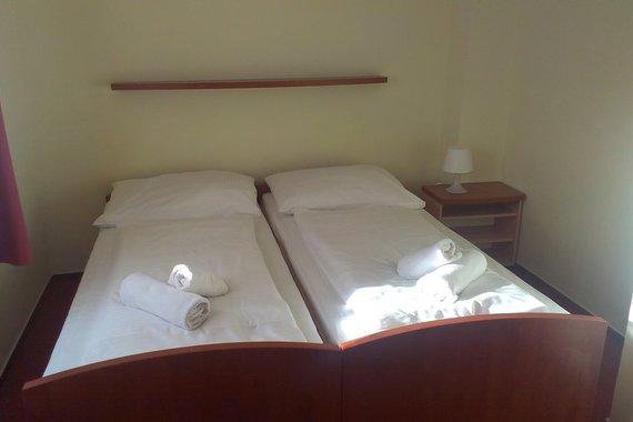 Horský hotel EXCELSIOR foto 2