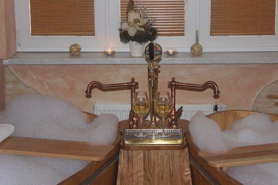Horský hotel EXCELSIOR foto 5