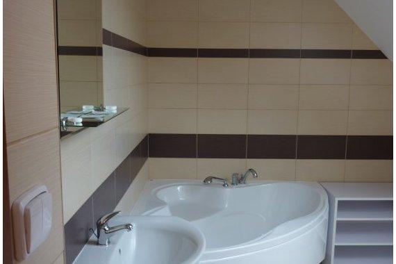Horský hotel EXCELSIOR foto 3