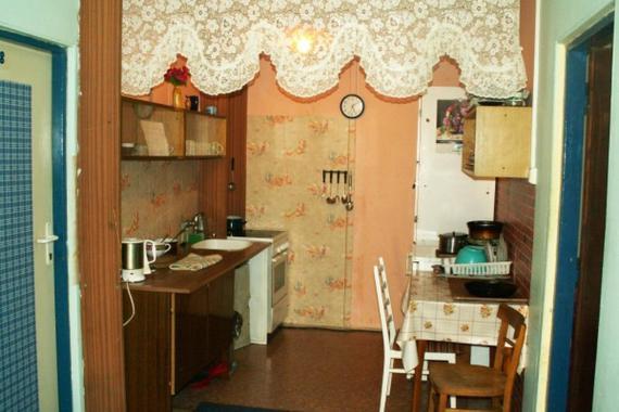 Ubytování pro firemní zaměstnance foto 5