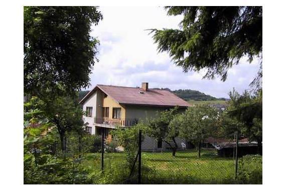 Ubytování  - Mgr. Lukáš Burian foto 1