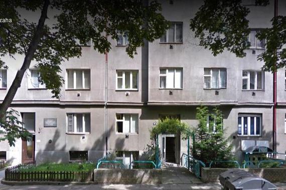 SKD Hotel Průmstav, s.r.o. - Hotel Garni foto 2
