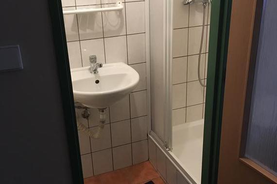Hotel Rozkoš foto 5