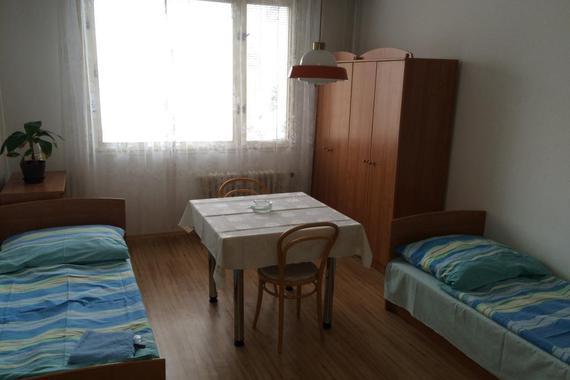 Ubytovna POREL foto 3