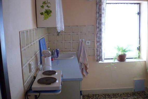 Ubytování U Jeníčka foto 3