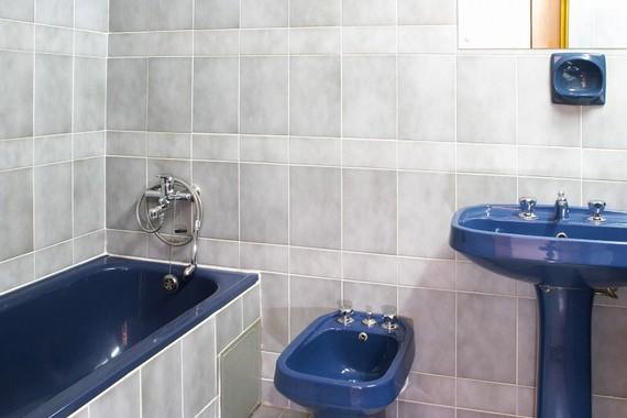 Hotel Bezděz foto 3
