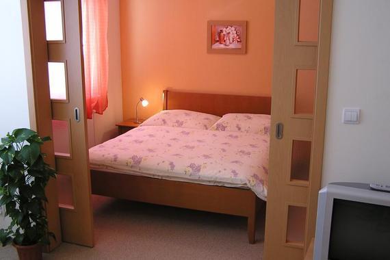Gonda Apartments foto 3