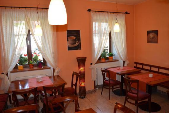 Hotel U Kapra foto 4