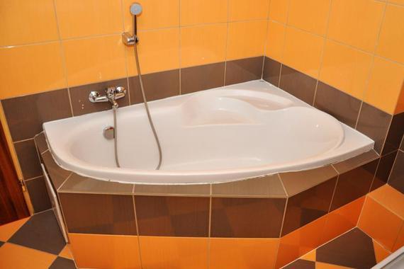 Městský hotel Bobík foto 9