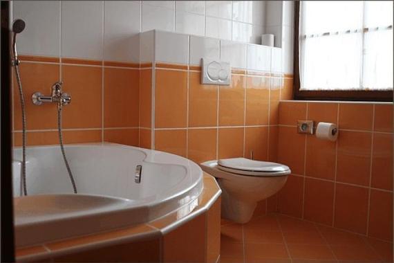 Hotel Dělnický dům v Odrách foto 8