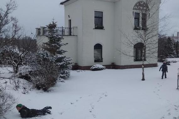Villa Liduška Bechyně foto 32