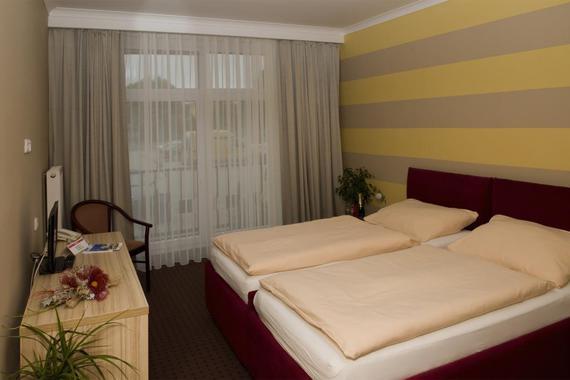 Hotel Akord foto 3