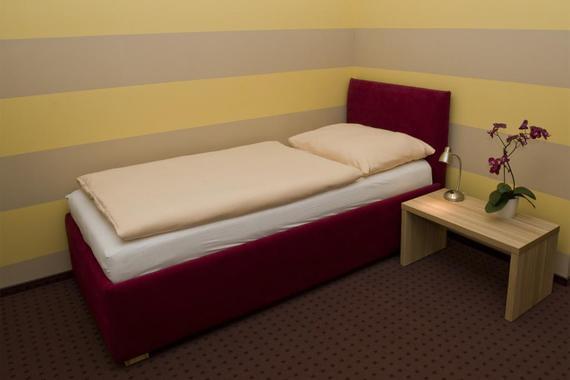 Hotel Akord foto 4