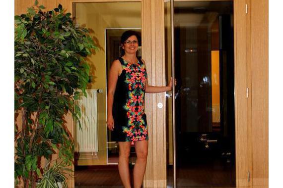 Hotel Akord foto 5