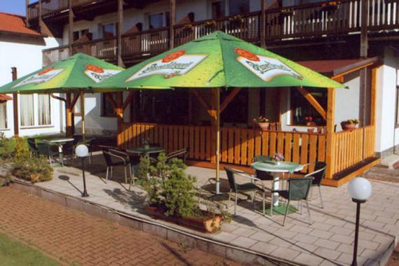 Hotel Game foto 8