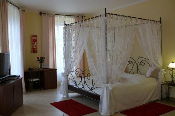 Hotel Podhrad foto 7