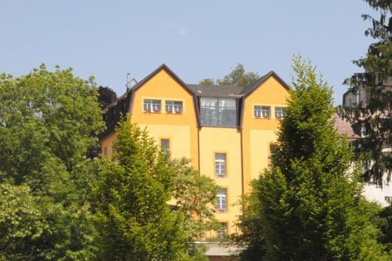 Residence Salvia foto 1
