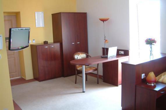 Residence Salvia foto 5