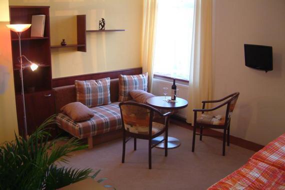 Residence Salvia foto 6