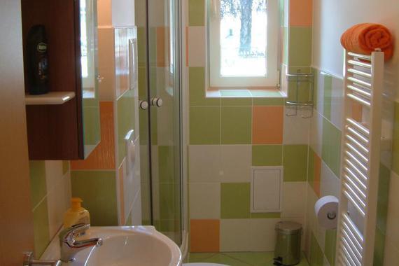 Residence Salvia foto 9