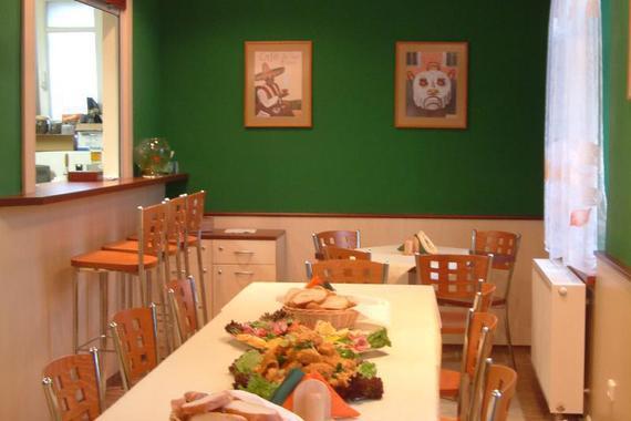 Residence Salvia foto 10