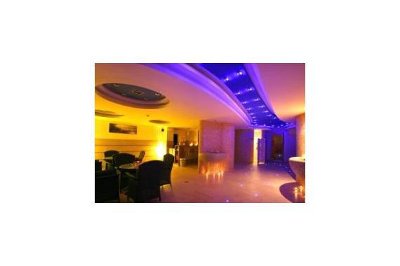 Spa hotel Lanterna foto 6