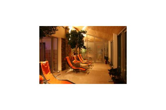 Spa hotel Lanterna foto 8