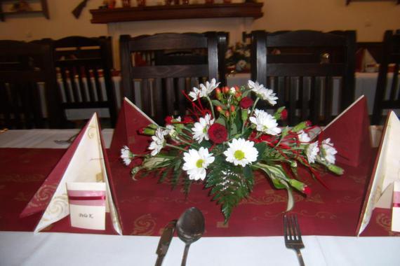 Restaurace a penzion Červené Blato foto 14