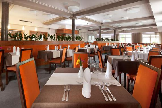 Hotel Reza foto 4
