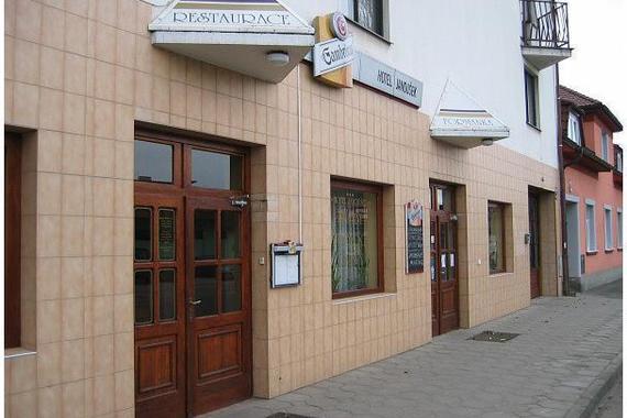 Hotel Janoušek foto 2