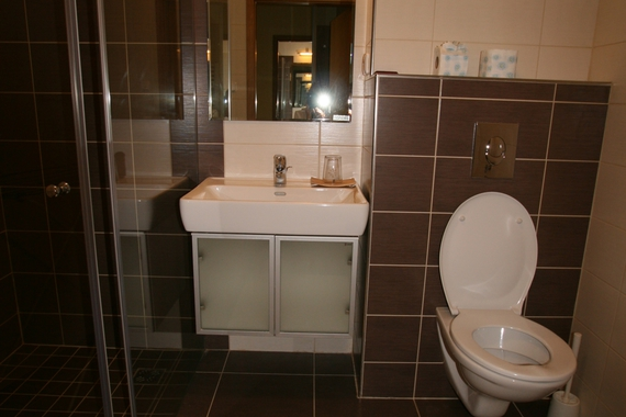 Apartmány Kunčice foto 1