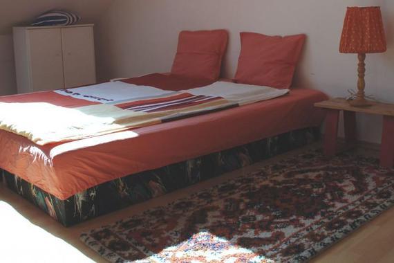 Ubytování Opava Hajirna foto 3