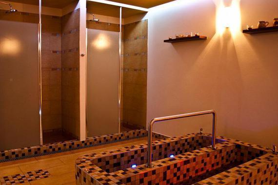 Hotel U Zlaté rybky foto 11