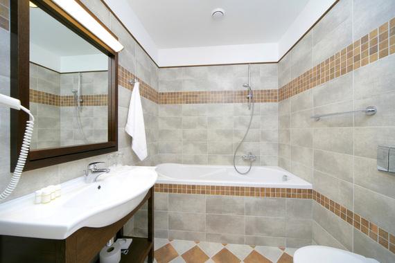 Hotel U Zvonu foto 21