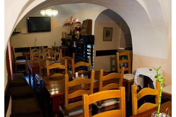 Hotel U hrnčíře foto 4