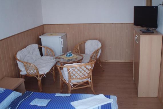 Hotel Komorník foto 5