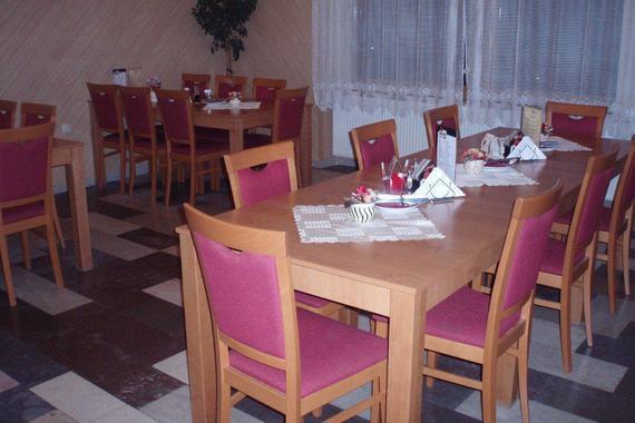 Hotel Komorník foto 10