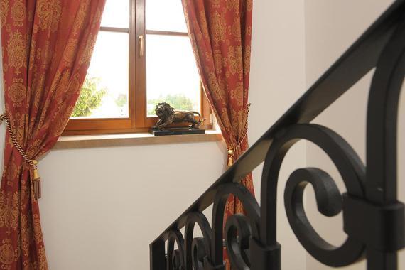Hotel U krále & apartmány foto 22