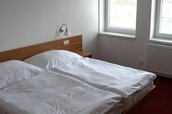 Penzion Bocheta - Nový Jičín foto 8