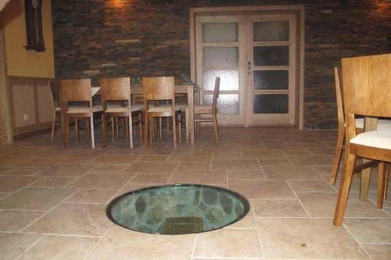 Penzion Na Mýtě a restaurace  foto 7