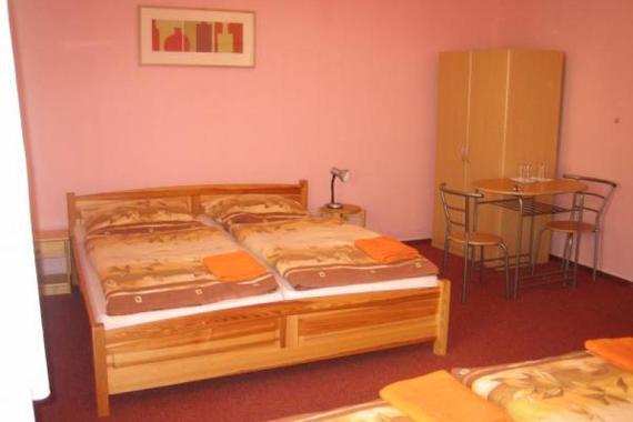 Hotel SÄNTIS foto 10