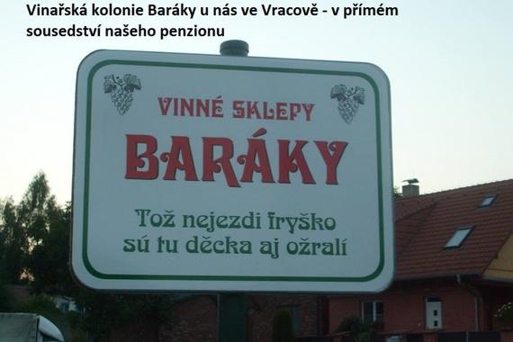 Dj - penzion Vracov foto 15