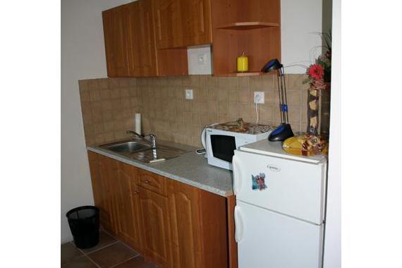 Znojemský Penzion foto 10