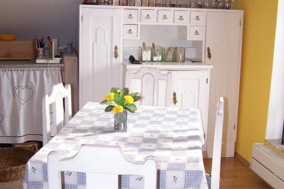 Ubytování U Bílé volavky foto 5