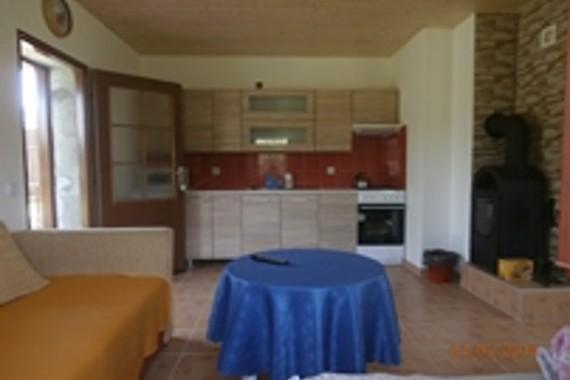Ubytování u Fousu foto 3